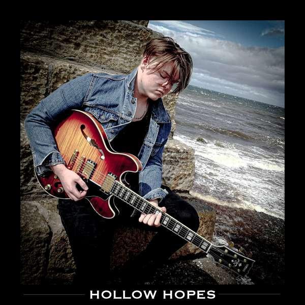 Hollow Hopes